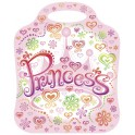 Princess Diva loot bags
