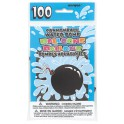 100 CANNON WATERBOMB BALLOONS