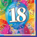 16 BRILL BLLNS LUNCH NAPS-18