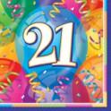 16 BRILL BLLNS LUNCH NAPS-21