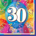 16 BRILL BLLNS LUNCH NAPS-30