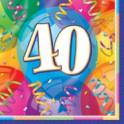 16 BRILL BLLNS LUNCH NAPS-40