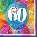 16 BRILL BLLNS LUNCH NAPS-60