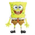 Spongebob Squarepants super shape
