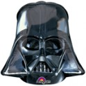 Star Wars Darth Vader super shape