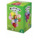 Balloon Time Helium Tanks Disposable