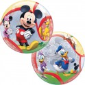 "Mickey Mouse 22"" Bubble Balloon"